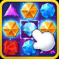 jewels journey gameskip