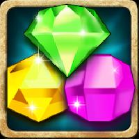jewels saga gameskip
