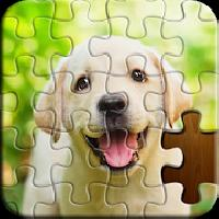 jigsaw magic puzzles gameskip