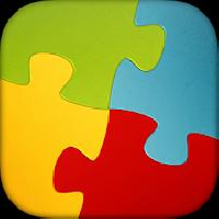 jigsaw puzzle hd - best free family adult games gameskip