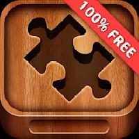 jigsaw puzzles real gameskip