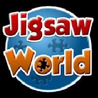 jigsaw world gameskip