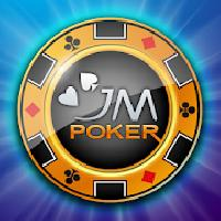 jm poker gameskip