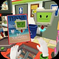 job simulator gameskip