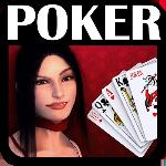joker poker deluxe gameskip