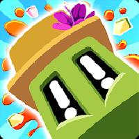 juice cubes gameskip