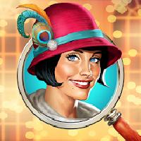 gameskip june's journey - hidden object