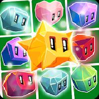 jungle cubes gameskip