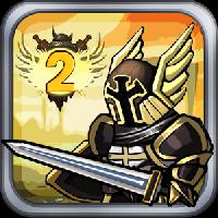 jungle defense 2 gameskip