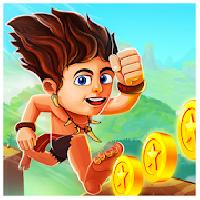 jungle run reloaded gameskip
