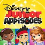 junior tv kids cartoon gameskip