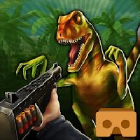 jurassic hunter primal vr and tv gameskip