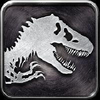 Jurassic Park Builder: Claim Your Daily Promo Gifts, Bonus