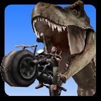 jurassic racing gameskip