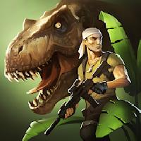gameskip jurassic survival
