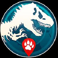 jurassic world alive gameskip