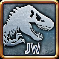 jurassic world : the game