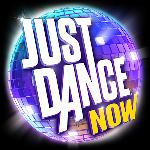 just dance now gameskip