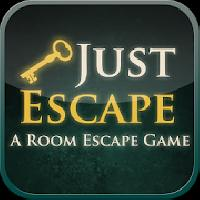just escape gameskip