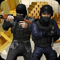 justice rivals 2 - cops and robbers gameskip