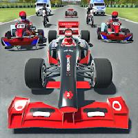 kart vs formula grand prix gameskip