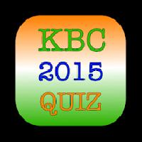 kbc 2015 crorepati quiz gameskip