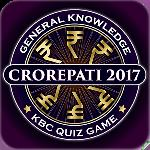 kbc 2017 : english quiz game gameskip