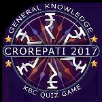 kbc 2017 hindi and english quiz