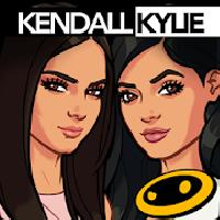kendall and kylie gameskip