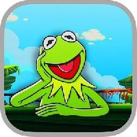 kermit the frog gameskip