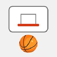 ketchapp basketball gameskip