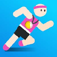 ketchapp summer sports gameskip