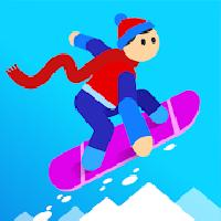 ketchapp winter sports gameskip