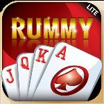 khelplay rummy gameskip