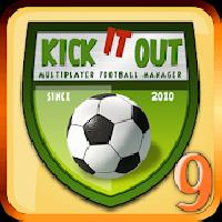 kick it out football manager gameskip