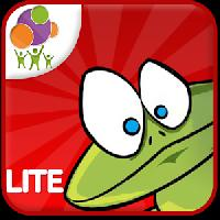 kids alphabet game lite gameskip