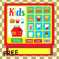 kids burger cash register free gameskip