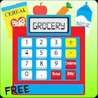 kids cash register grocery free gameskip