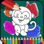 kids - drawing and coloring
