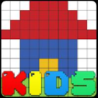 kids educational game 5 gameskip