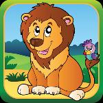 kids fun animal piano pro gameskip