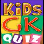 kids gk quiz gameskip