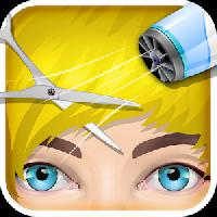 kids hair salon: kids games gameskip