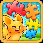 kids jigsaw puzzles gameskip