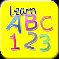 kids learn alphabet and numbers gameskip