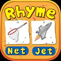 kids learn to read rhymes gameskip