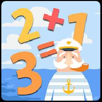 kids math gameskip