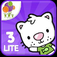 kids patterns game lite gameskip