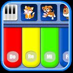 kids piano free gameskip
