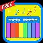 kids piano gameskip